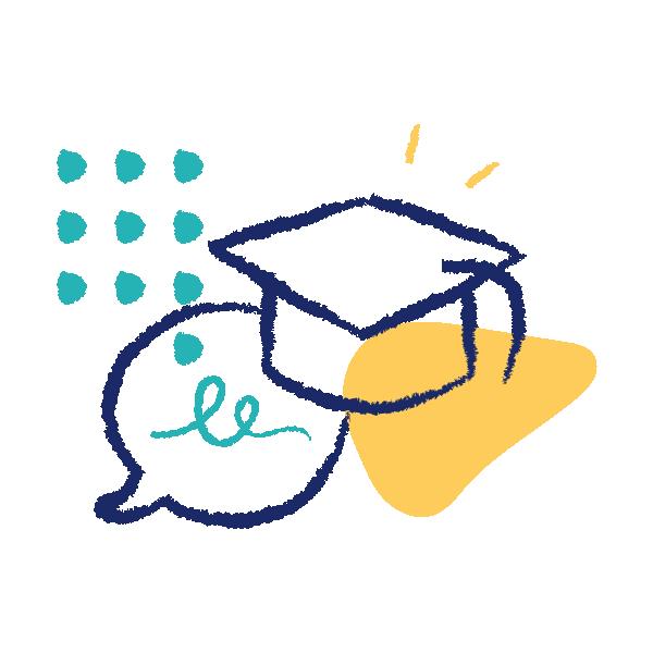 LB-Conseil&formation