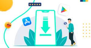 App Store Optimisation : Augmentez vos téléchargements organiques !