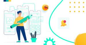 Créas : Le B.A-ba, panorama marché & best practices !