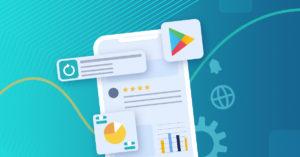 Nouvelles guidelines pour Google et le référencement de ses apps