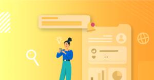 App marketing : Les points clés pour passer à l'étape supérieure