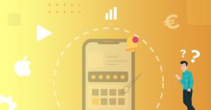 App marketing : Passez au niveau expert !