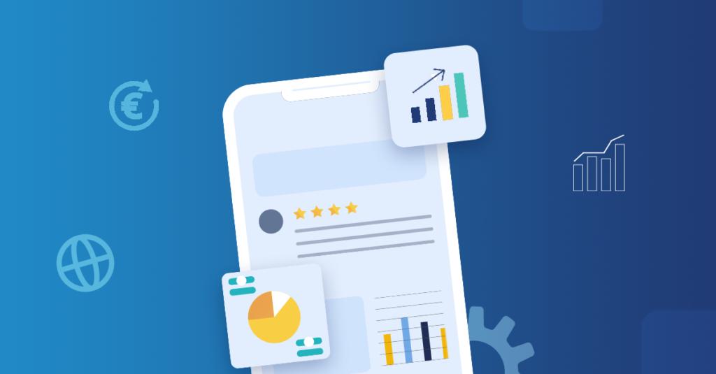 Scaler : Comment passer de start-up à scale-up ?