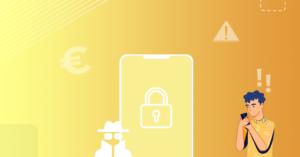 Fraude - Chiffres 2021 & outils de gestion et d'identification