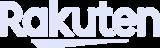 RAKUTEN logo@3x