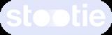 STOOTIE-logo